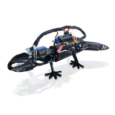 SunFounder Arduino Robot Kit Bionic Programmable DIY Robot Lizard